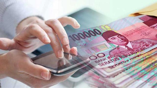 Aplikasi Penghasil Uang Yang Aman