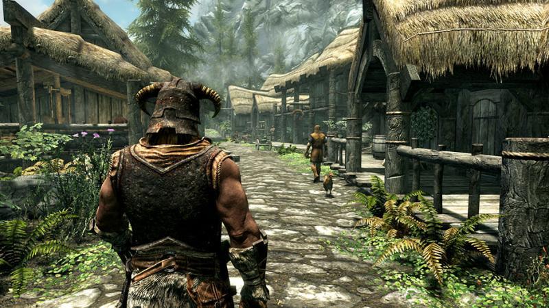 10 game online gratis