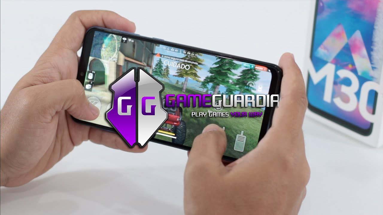 GG Super Mod Apk